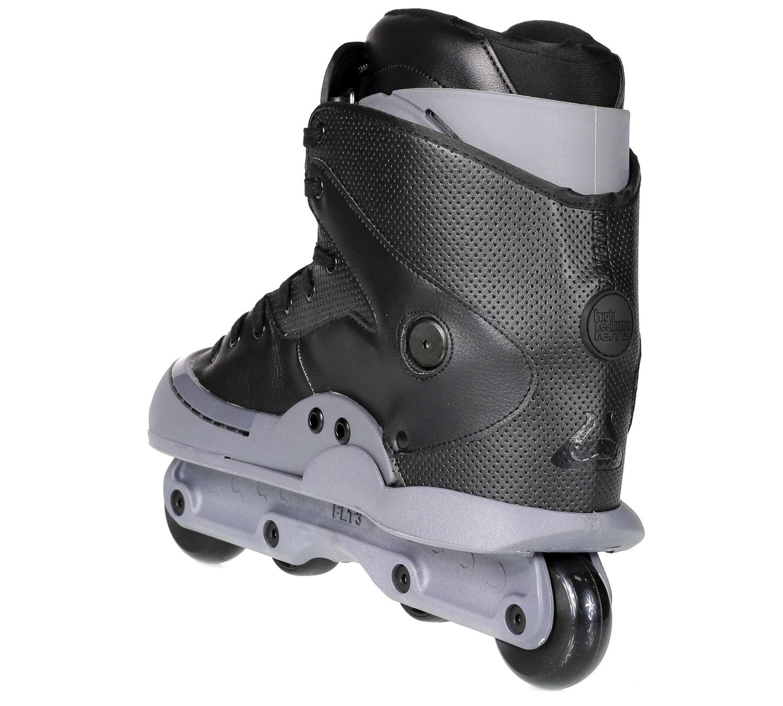 Remz HR 2.0 Complete Aggressive Skate Inlineskating-Artikel